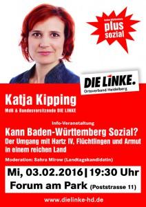 Flyer_Kipping1 Kopie