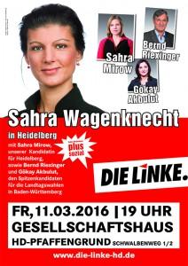 Plakat-Wagenknecht.indd