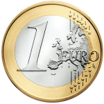 1_euro_common_sides_new_design