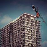 Wohnraumbedarfsprognose