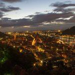 Heidelberg, Thingstätte