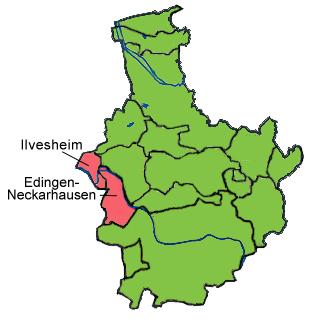 OV Edingen-Neckarhausen