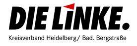 DIE LINKE. Kreisverband/ Bad. Bergstraße