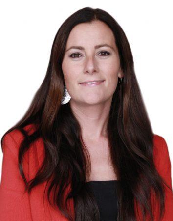 """Online VA: """"Zeit zu handeln - sozial und klimagerecht"""" mit Janine Wissler"""